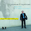 thomas mandl and the temporary orchestra - bruckner v improvised